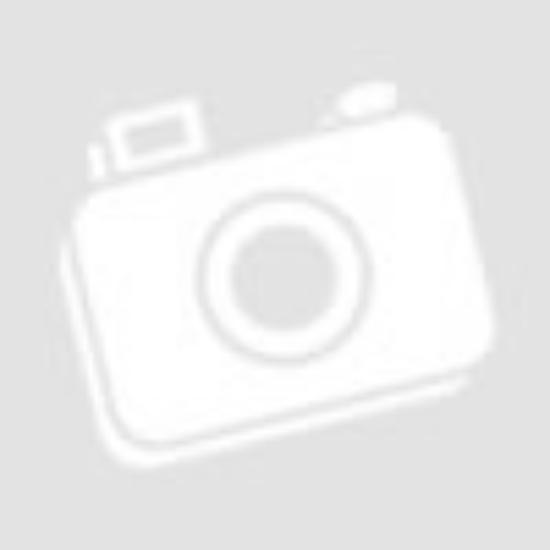 Natur Zitrone alkoholmentes, mangó-citrom ízű szénsavas ital 0,0% 0,5 l doboz x 24